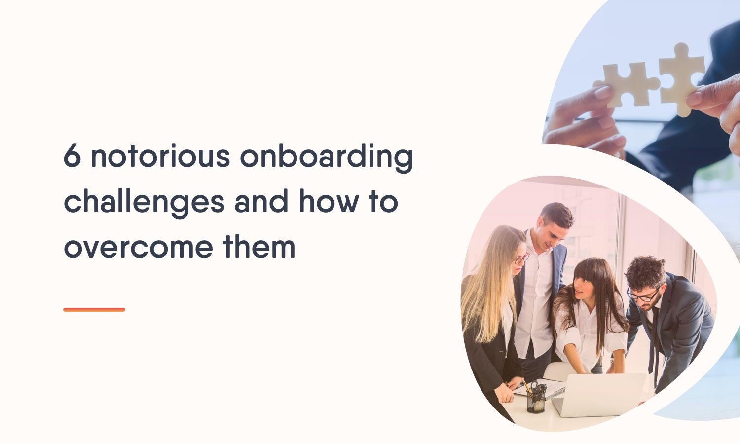 (1) Common onboarding issues Blog Image