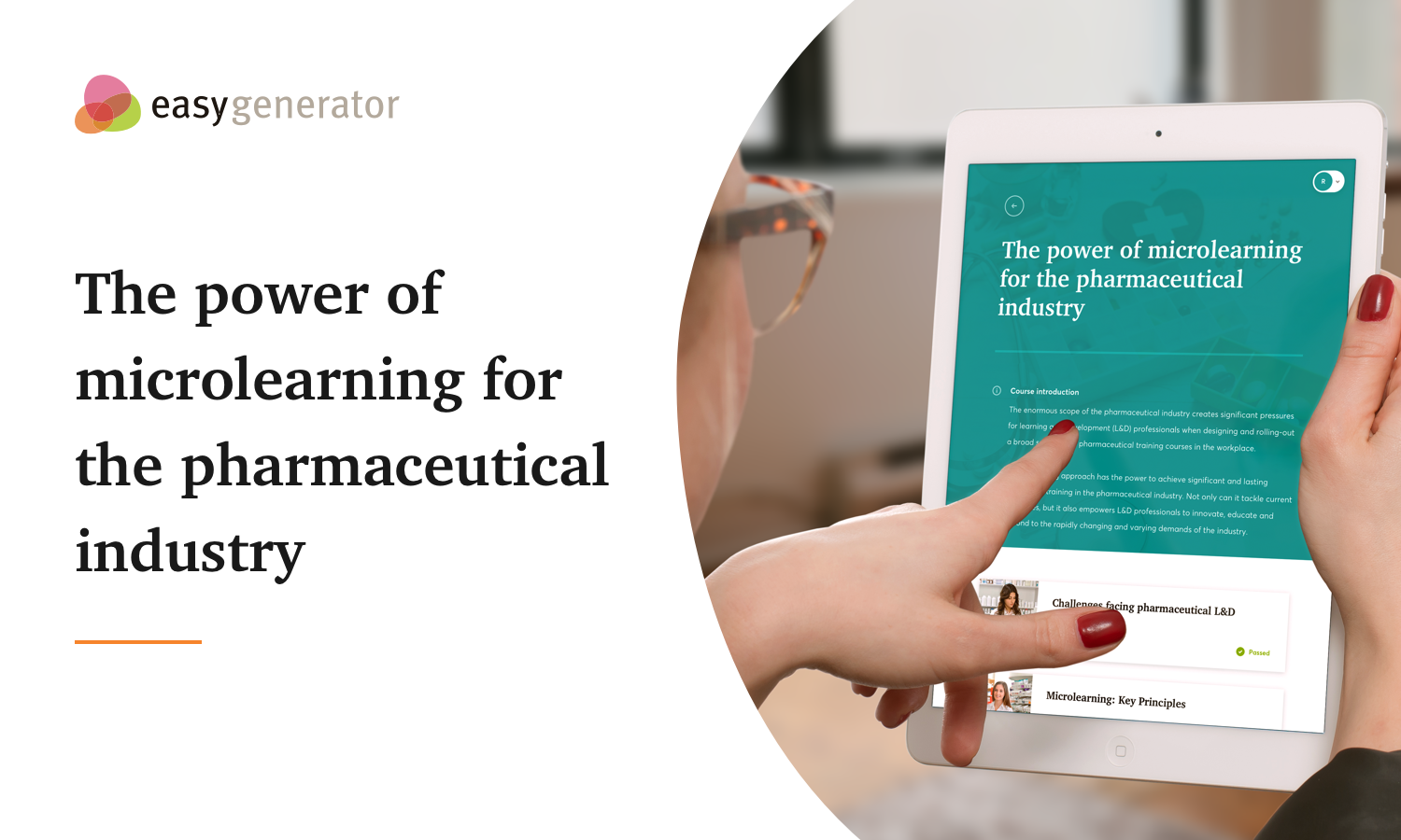 (1) The power of microlearning for the pharmaceutical industry@2x