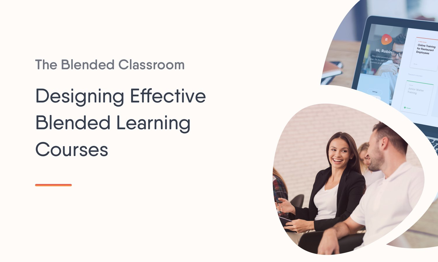 Benefits of Blended Learning@2x (1)