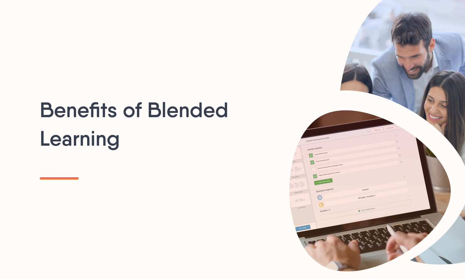 Benefits of Blended Learning@2x