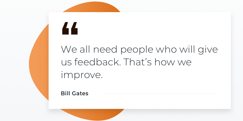 bill-gates-quote