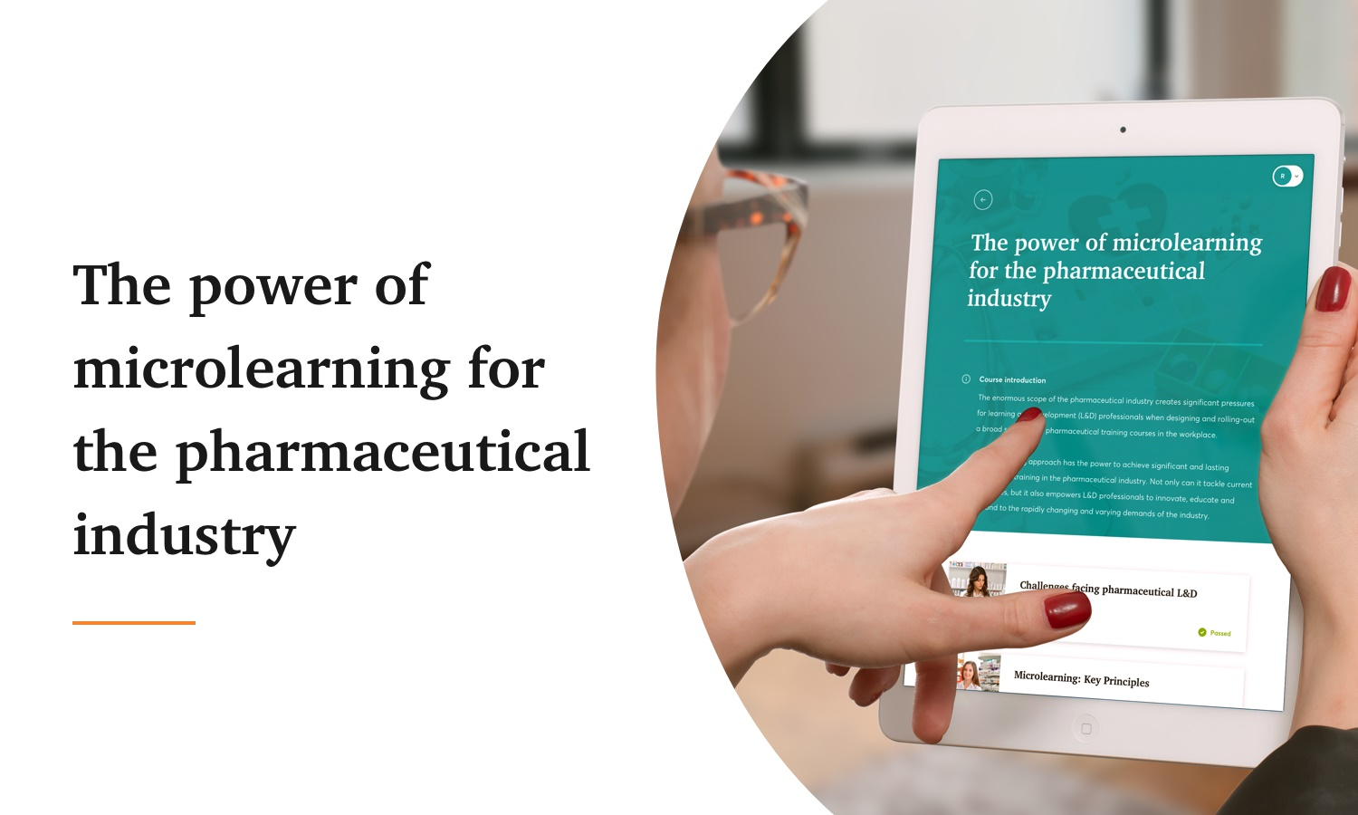 Inked(1) The power of microlearning for the pharmaceutical industry@2x_LI