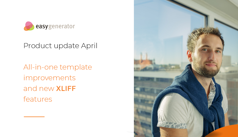 product_update_template_april